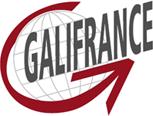 Galifrance